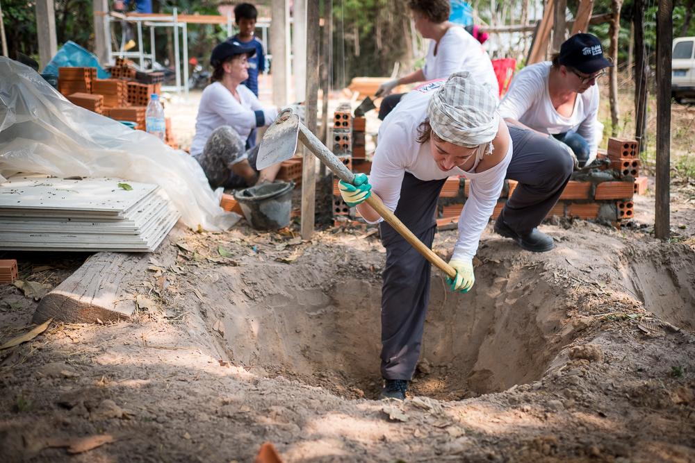 Bouwreis Habitat Cambodja 039