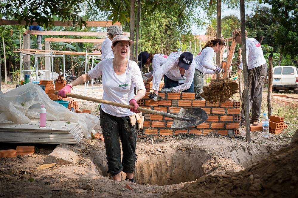 Bouwreis Habitat Cambodja 043