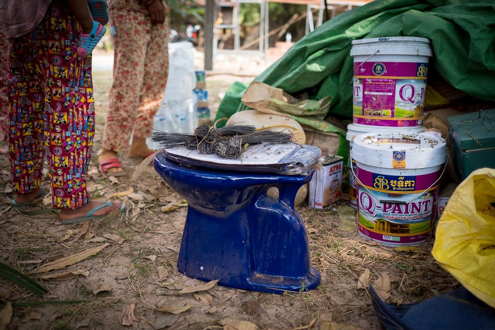 Bouwreis Habitat Cambodja 044