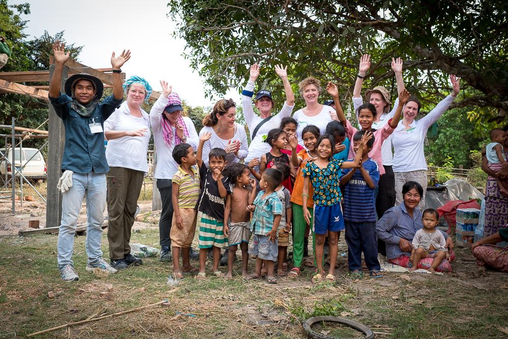 Bouwreis Habitat Cambodja 046