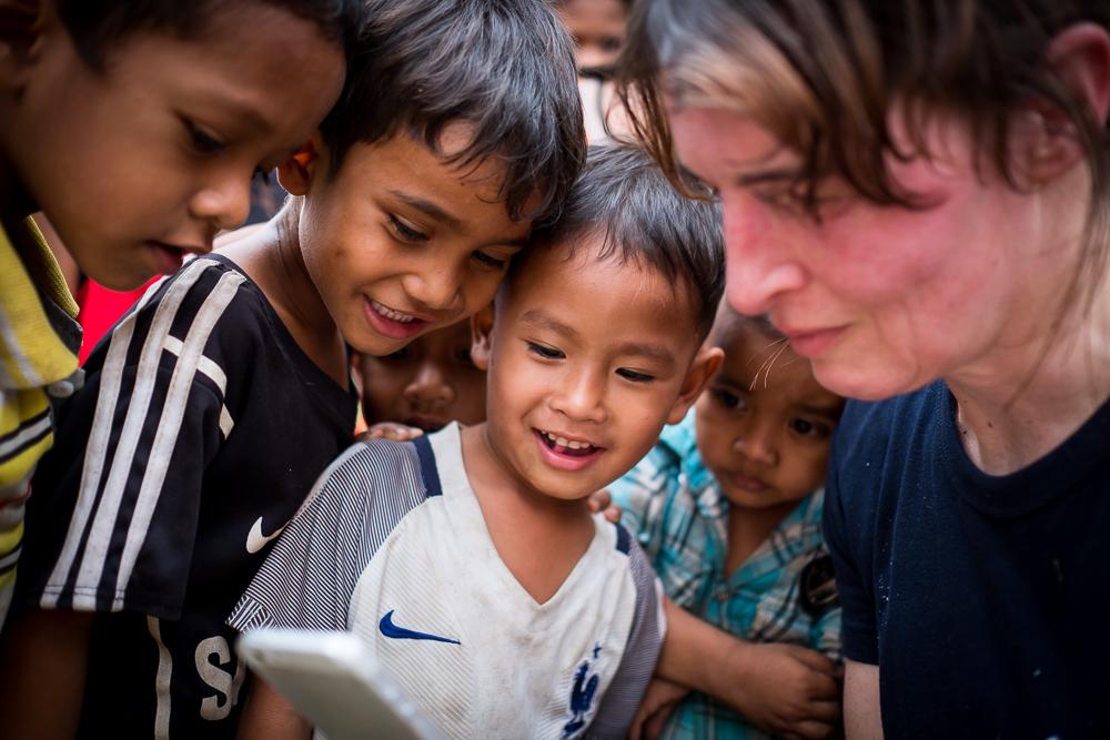 Bouwreis Habitat Cambodja 047
