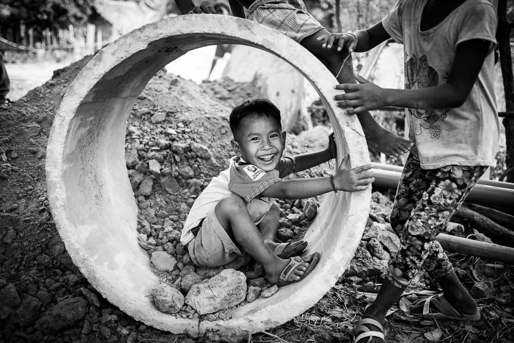 Bouwreis Habitat Cambodja 050
