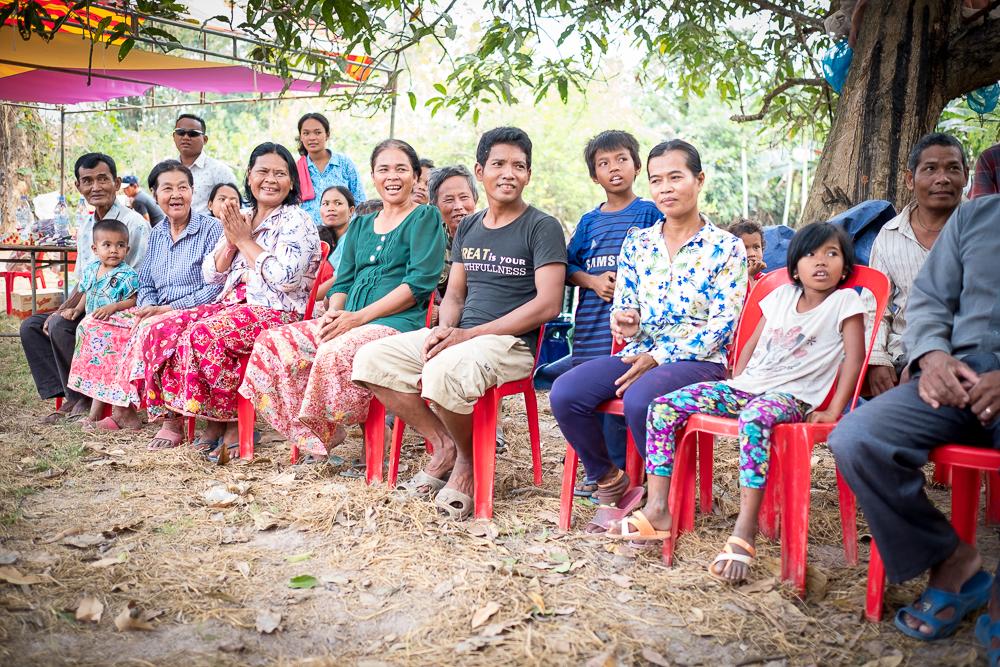 Bouwreis Habitat Cambodja 055
