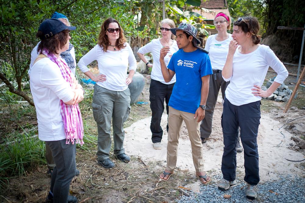 Bouwreis Habitat Cambodja 057