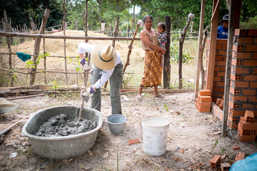 Bouwreis Habitat Cambodja 058