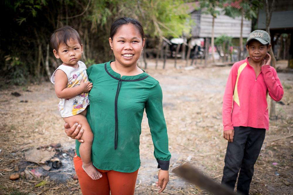 Bouwreis Habitat Cambodja 063