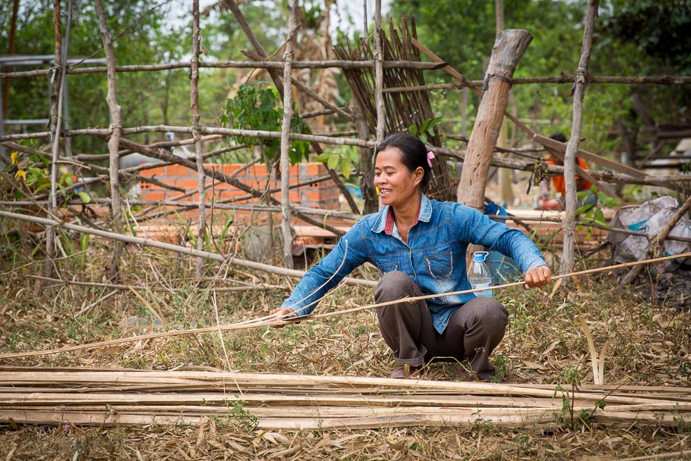Bouwreis Habitat Cambodja 064