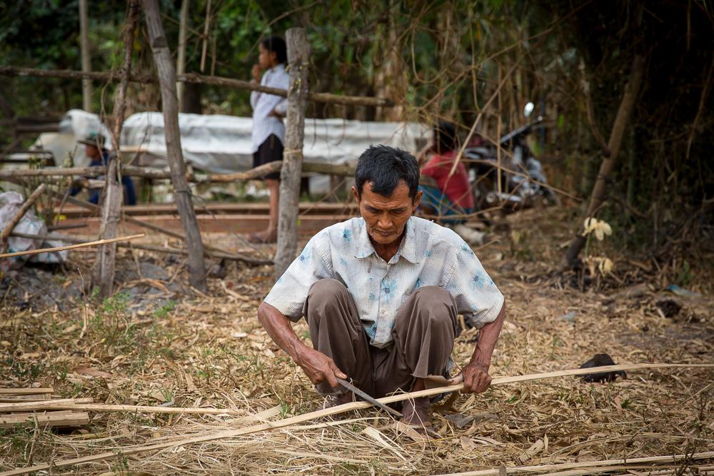 Bouwreis Habitat Cambodja 065