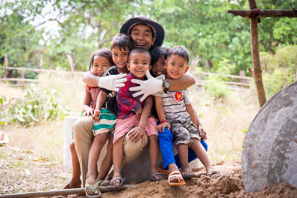 Bouwreis Habitat Cambodja 069