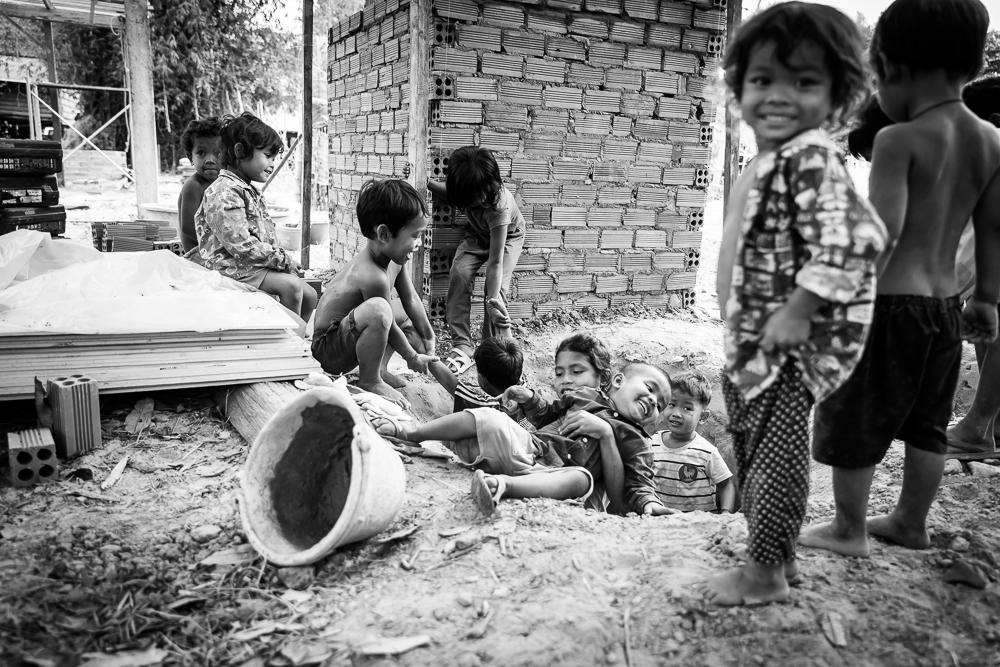Bouwreis Habitat Cambodja 073