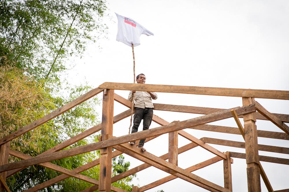 Bouwreis Habitat Cambodja 075