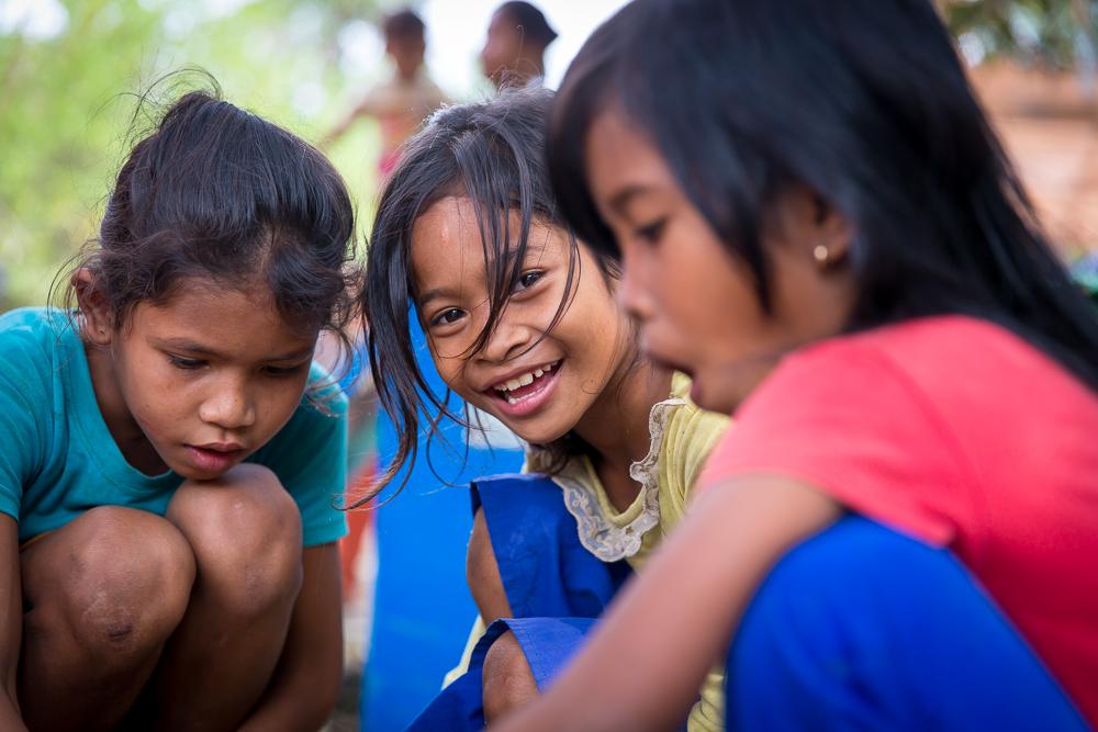Bouwreis Habitat Cambodja 076