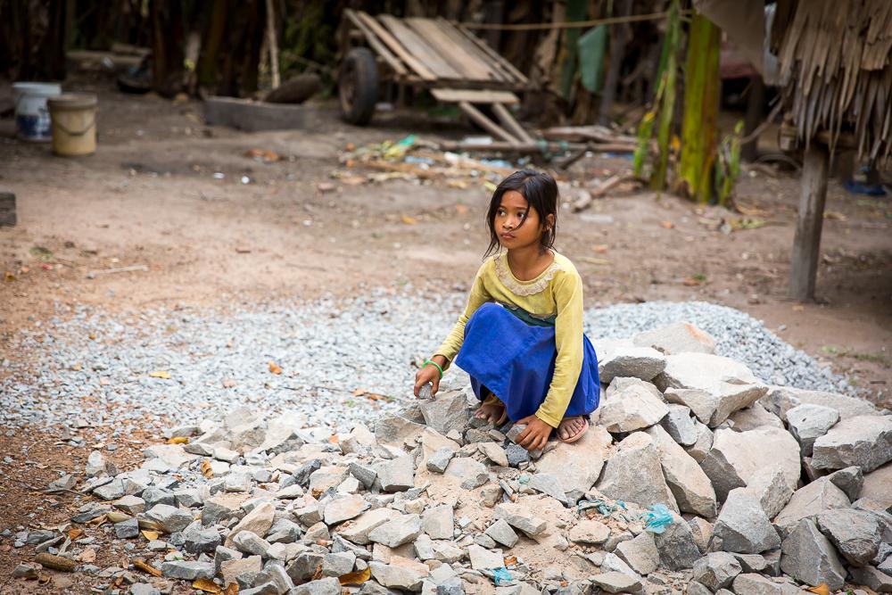 Bouwreis Habitat Cambodja 080
