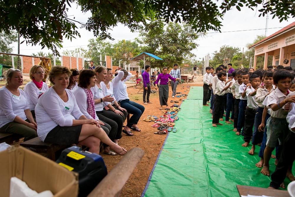 Bouwreis Habitat Cambodja 083