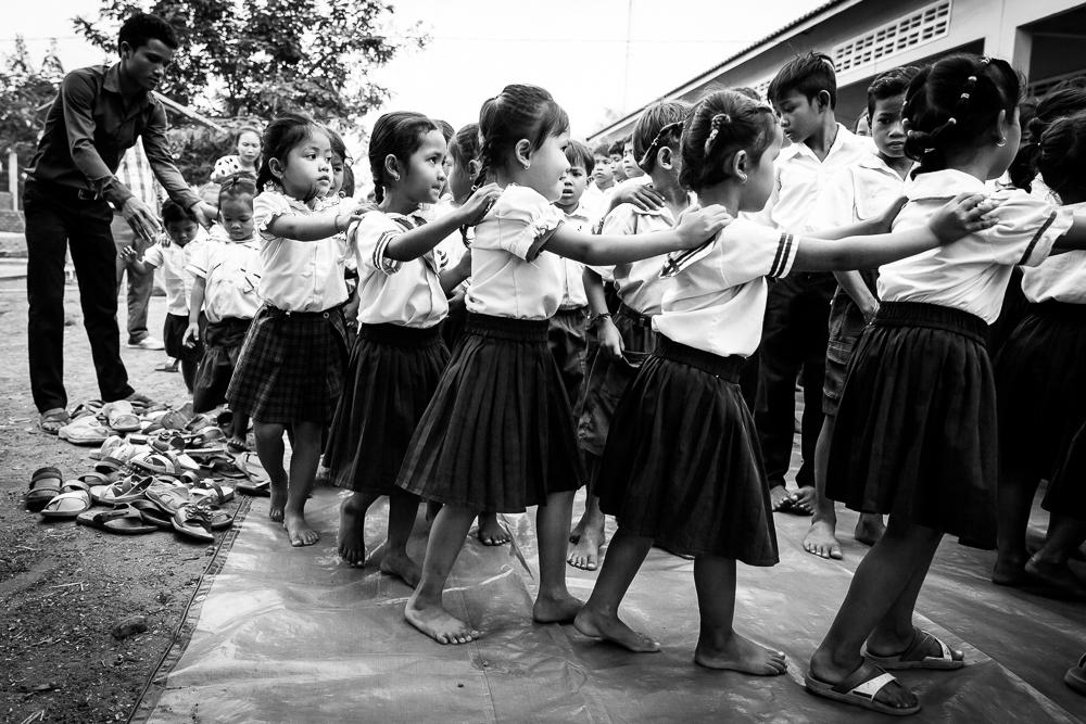 Bouwreis Habitat Cambodja 085