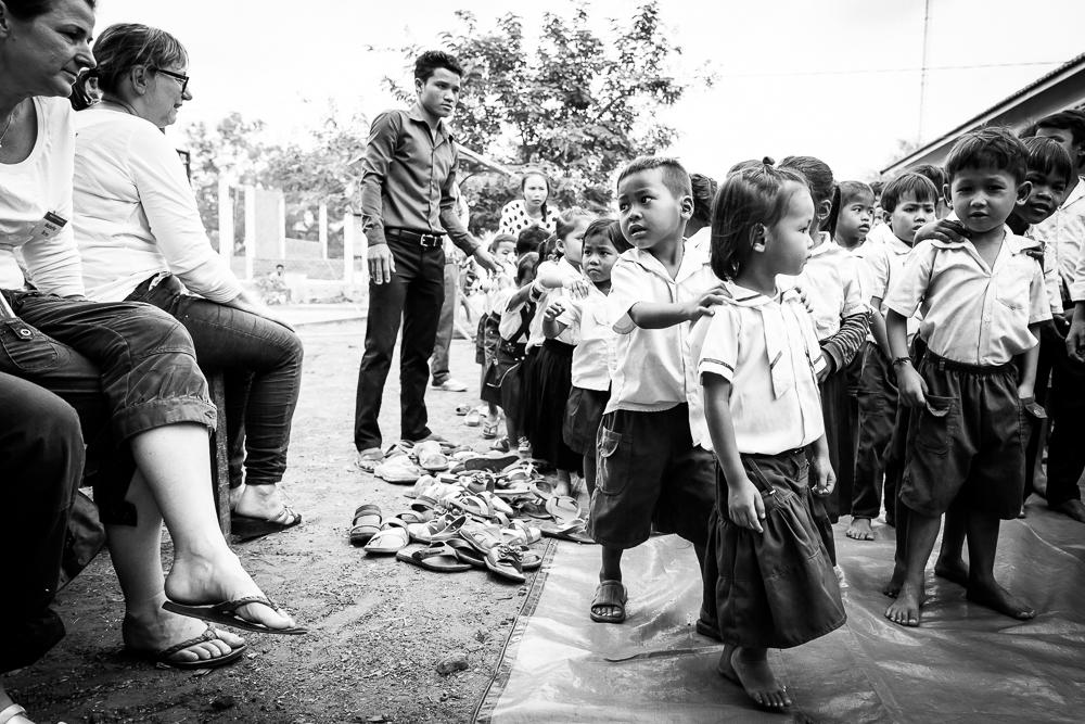 Bouwreis Habitat Cambodja 086
