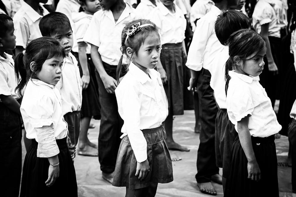 Bouwreis Habitat Cambodja 088