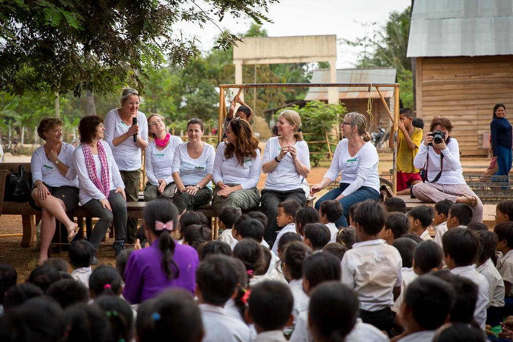 Bouwreis Habitat Cambodja 091