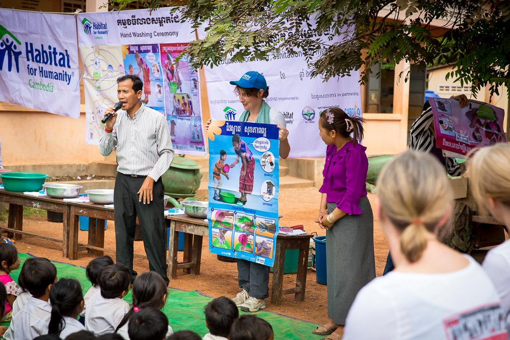 Bouwreis Habitat Cambodja 092