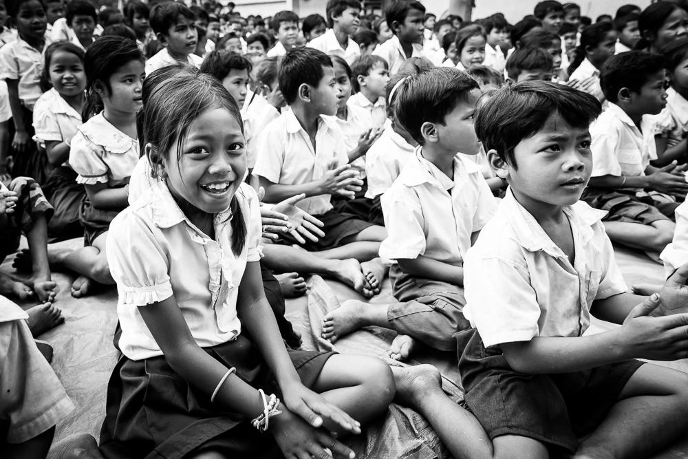 Bouwreis Habitat Cambodja 093