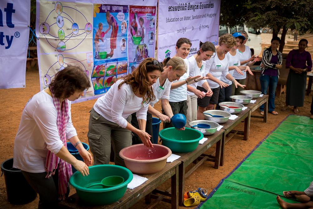 Bouwreis Habitat Cambodja 095
