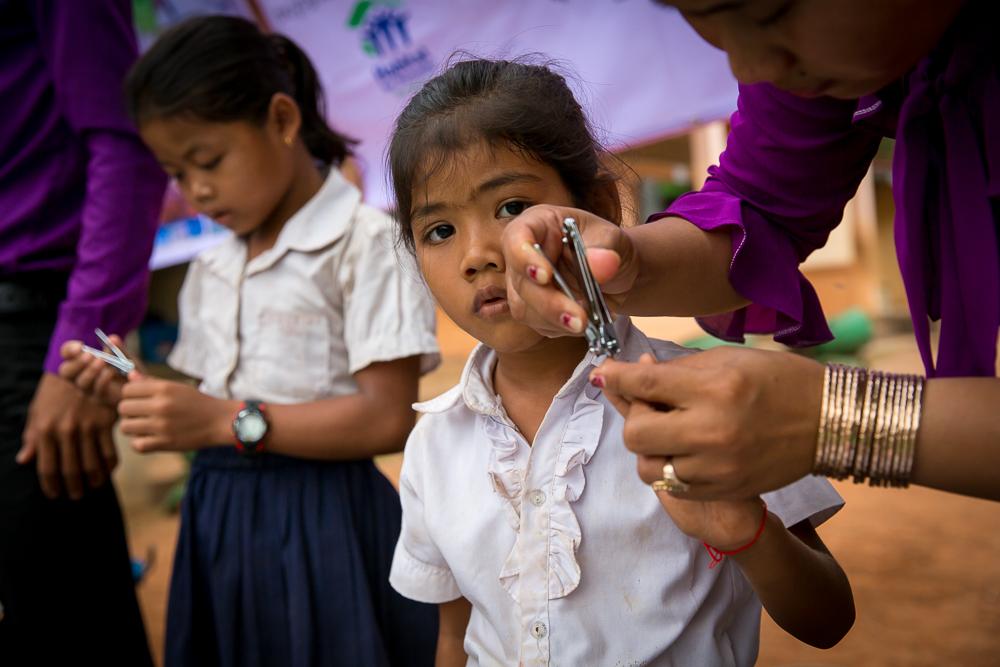 Bouwreis Habitat Cambodja 099