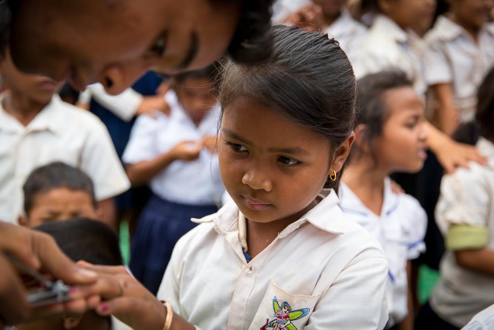 Bouwreis Habitat Cambodja 100
