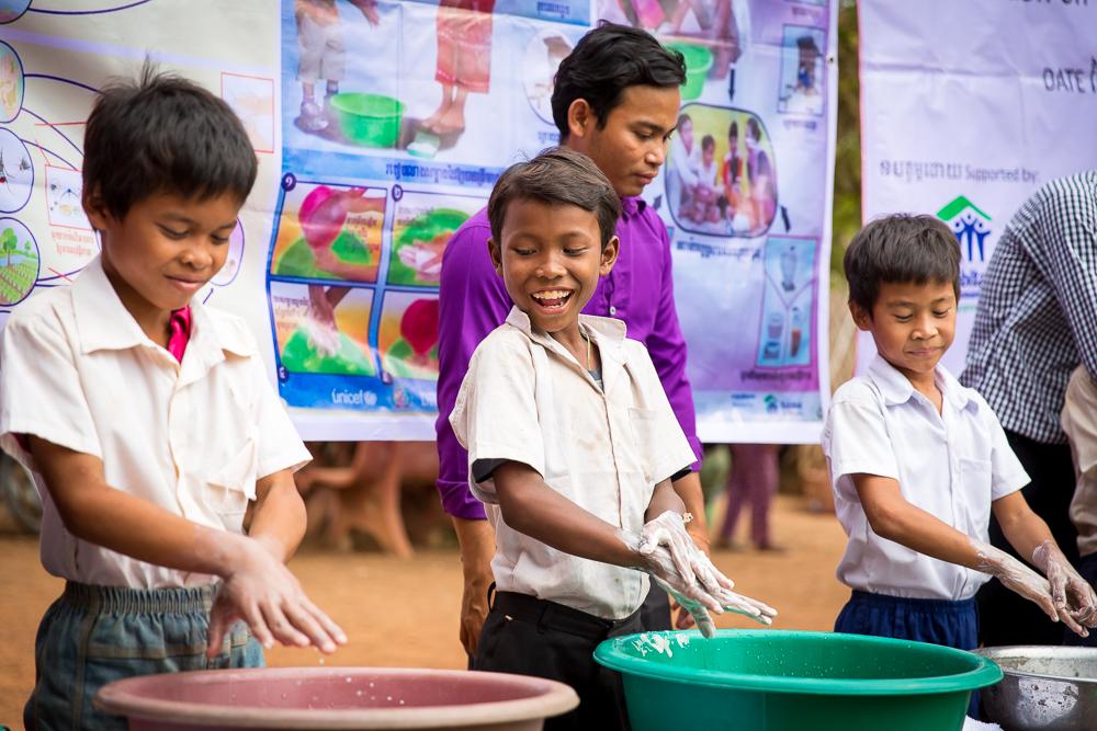 Bouwreis Habitat Cambodja 103