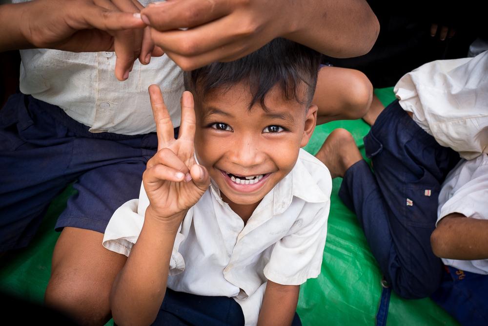 Bouwreis Habitat Cambodja 105