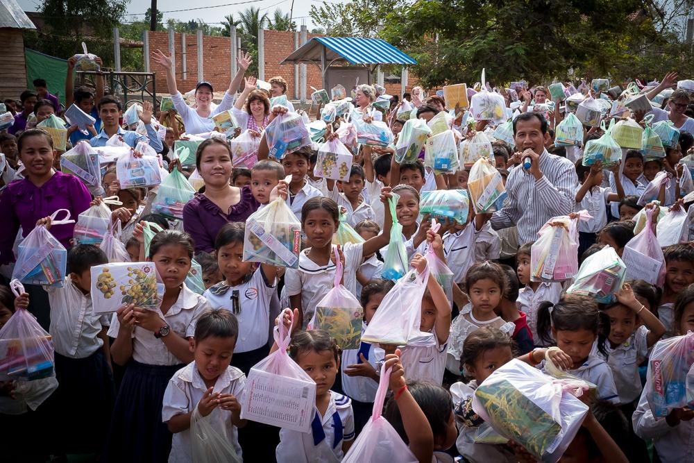 Bouwreis Habitat Cambodja 109
