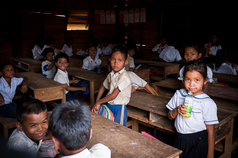 Bouwreis Habitat Cambodja 111