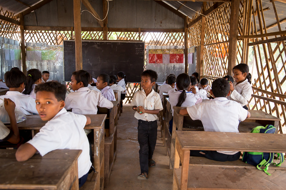 Bouwreis Habitat Cambodja 114