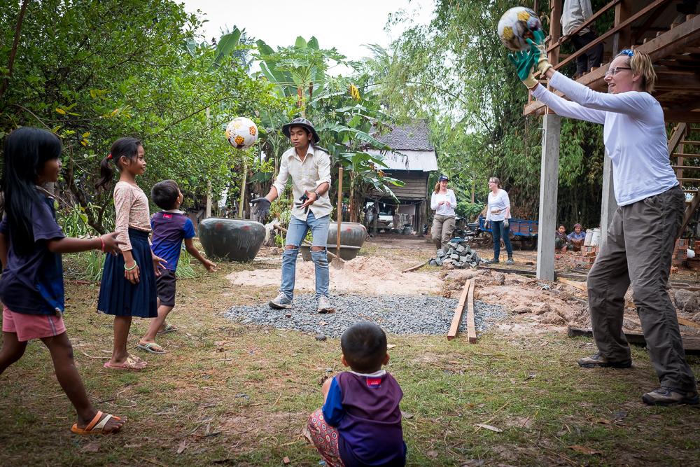 Bouwreis Habitat Cambodja 120