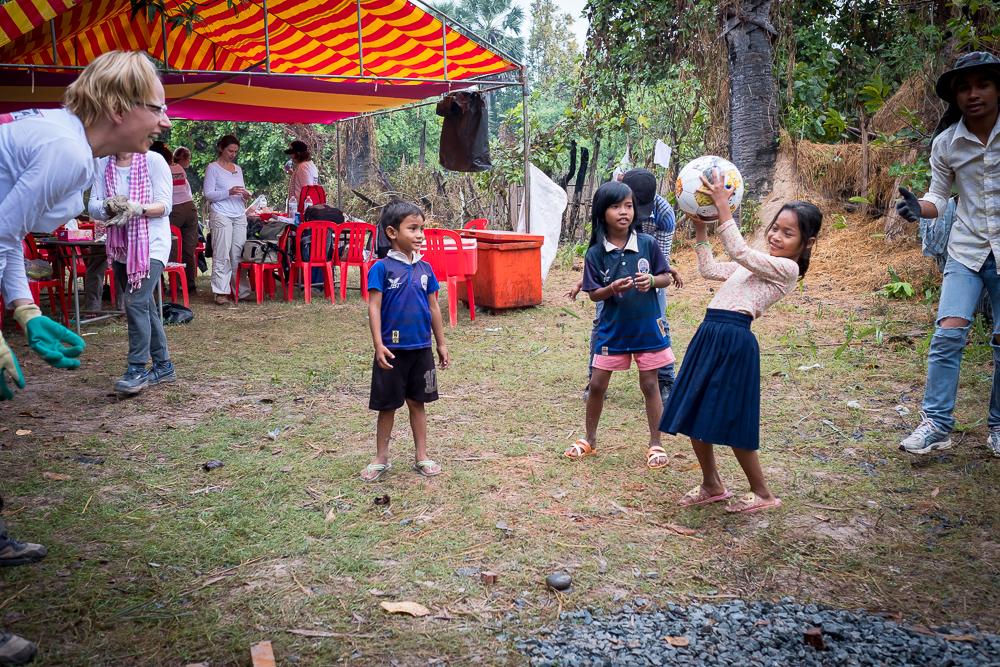 Bouwreis Habitat Cambodja 122