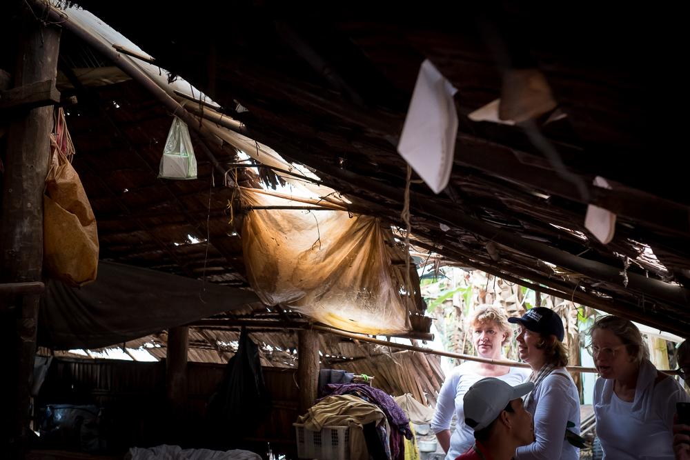 Bouwreis Habitat Cambodja 125