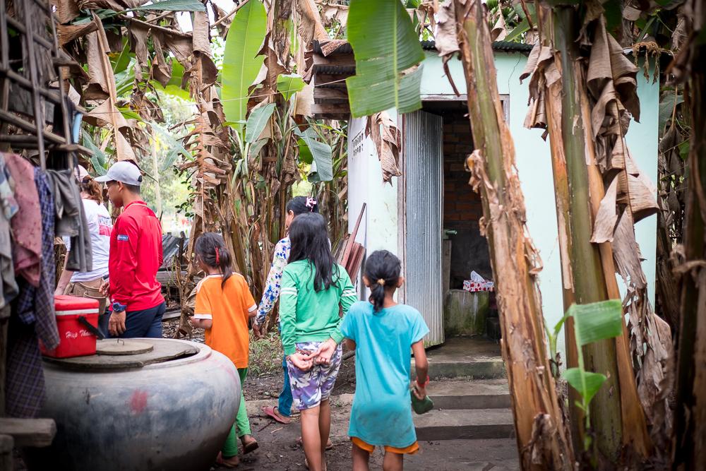 Bouwreis Habitat Cambodja 127