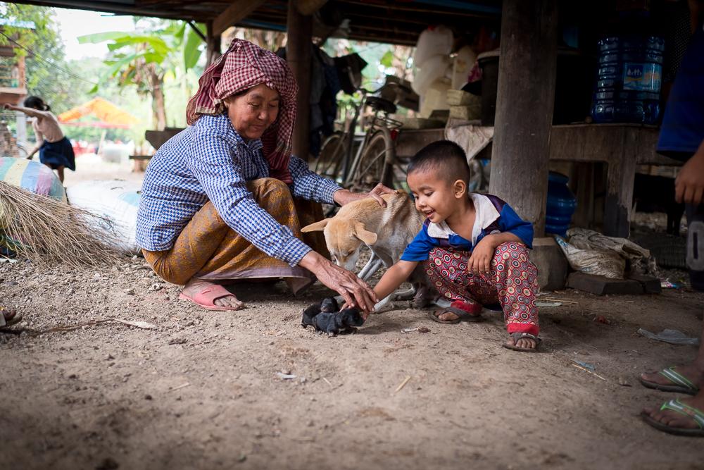 Bouwreis Habitat Cambodja 128