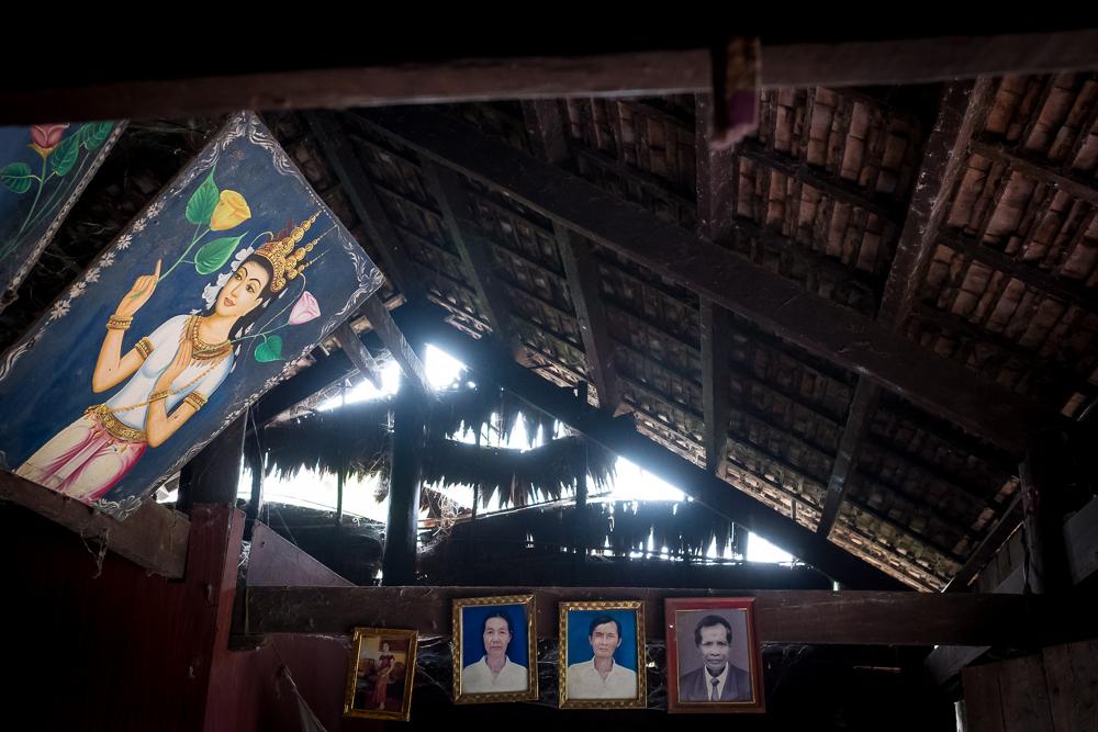 Bouwreis Habitat Cambodja 129