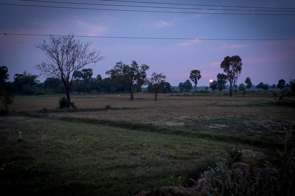 Bouwreis Habitat Cambodja 132