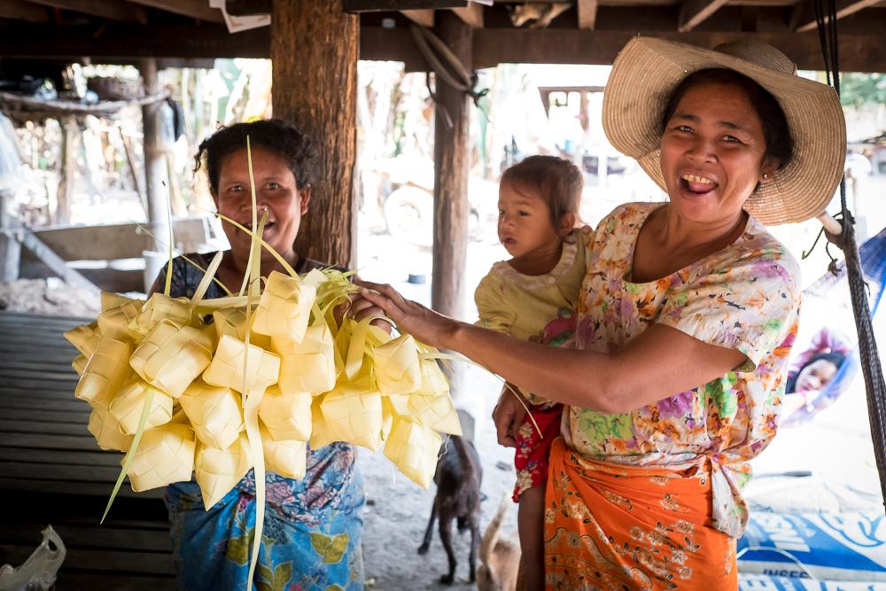 Bouwreis Habitat Cambodja 135