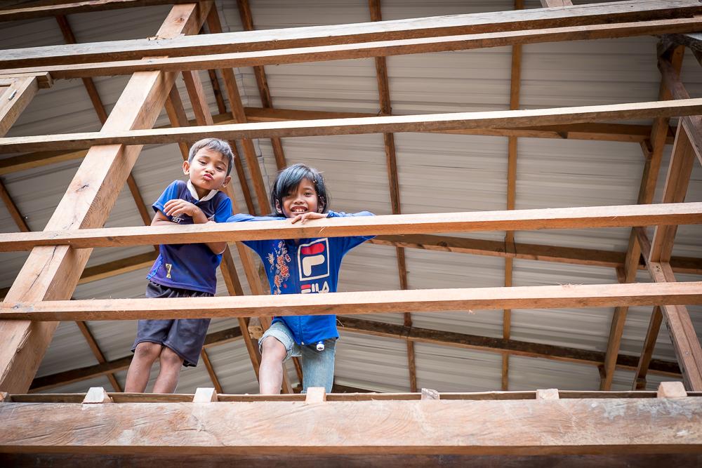 Bouwreis Habitat Cambodja 138