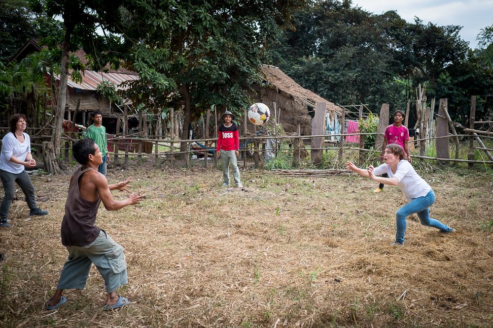 Bouwreis Habitat Cambodja 139