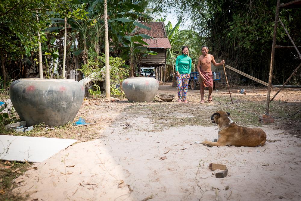 Bouwreis Habitat Cambodja 147