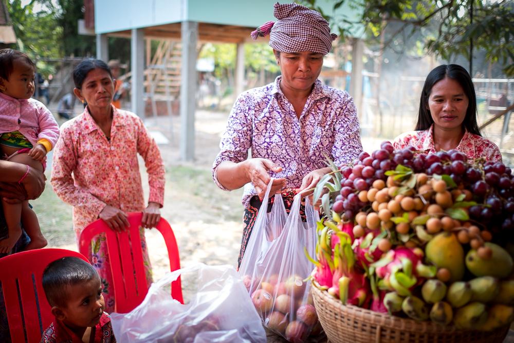 Bouwreis Habitat Cambodja 151
