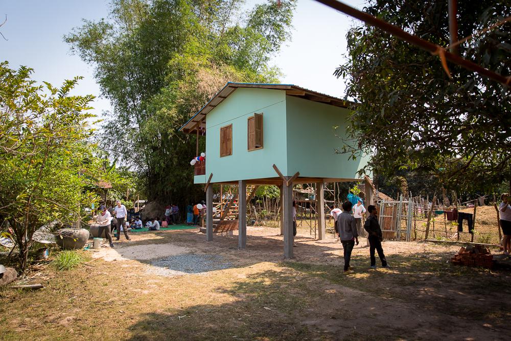 Bouwreis Habitat Cambodja 153