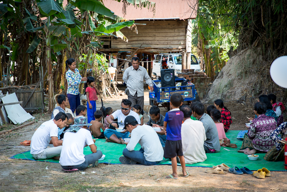 Bouwreis Habitat Cambodja 156