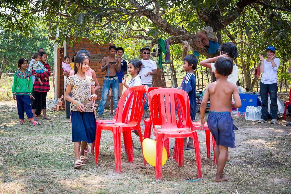 Bouwreis Habitat Cambodja 158