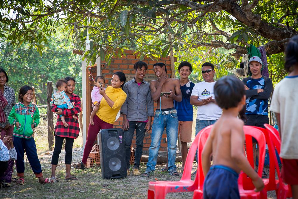 Bouwreis Habitat Cambodja 159