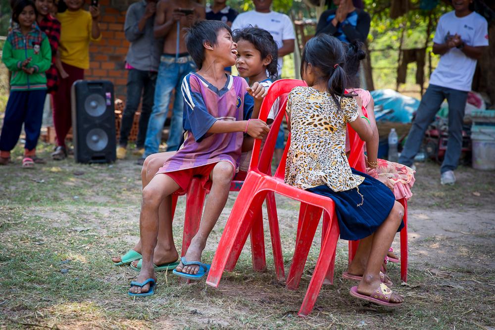 Bouwreis Habitat Cambodja 160
