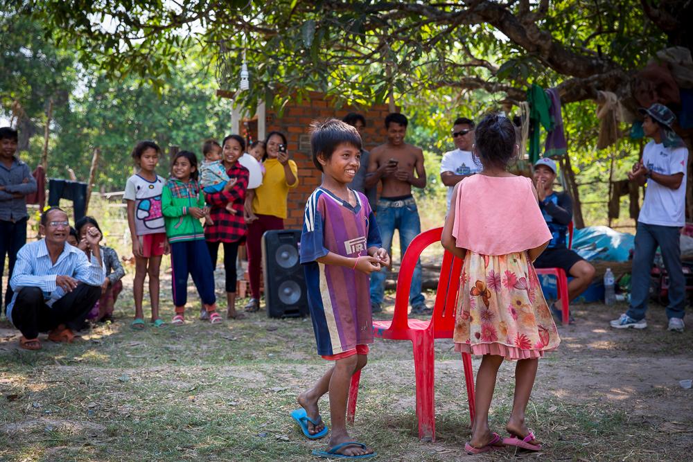 Bouwreis Habitat Cambodja 162